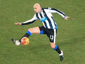 Newcastle duo see suspensions withdrawn
