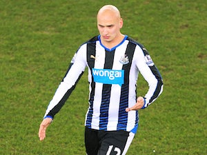 Southgate to steer clear of Shelvey?