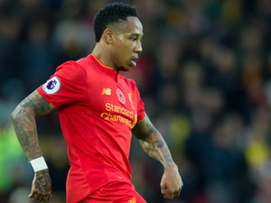 Liverpool confirm Clyne back surgery