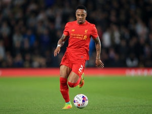 Critchley impressed with Clyne comeback