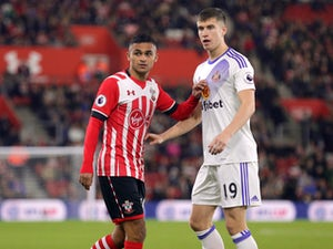 Coleman: 'McNair faces three weeks out'