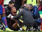 Vincent Kompany still sidelined for Huddersfield Town clash