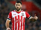 Claude Puel: 'Charlie Austin is back in training'