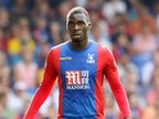 Crystal Palace forward Christian Benteke to miss at least another month