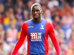 Hodgson fears ligament damage for Benteke