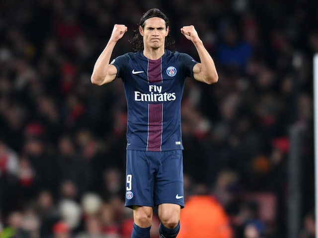 Result: PSG retain Coupe de la Ligue crown