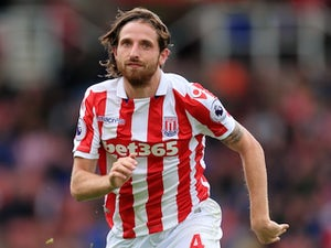 Newcastle United 'offered Joe Allen'