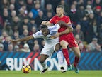 Victor Anichebe ruled out for up to 10 weeks