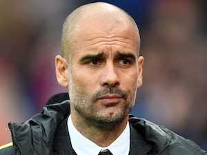 Preview: Manchester City vs. Arsenal