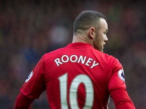 Rooney unhappy with media coverage