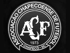 Brazil beat Colombia in fundraiser for Chapecoense