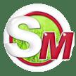 Preview: Montrose vs. Brora Rangers - prediction, team news, lineups
