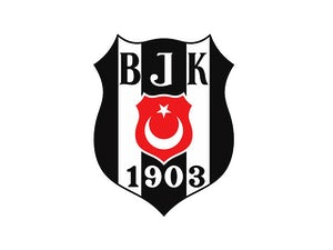 Besiktas boycott Turkish Cup game resumption