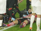 Charlie Austin out for up to four months with shoulder injury