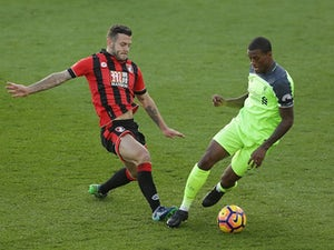 Preview: Liverpool vs. Bournemouth