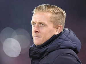 Monk: 'Blues must embrace challenge'
