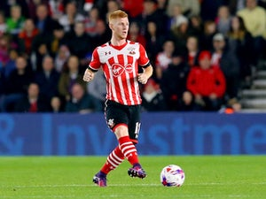 Reed not interested in Southampton bench role