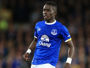 Arsenal lining up summer move for Gueye?