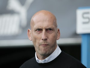 Stam: Reading to be