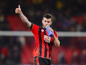 Howe: 'Wilshere will get warm reception'