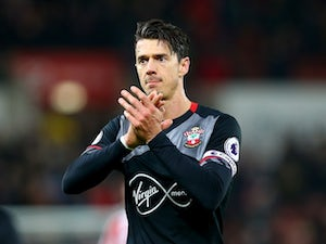 Puel: 'No change in Fonte situation'