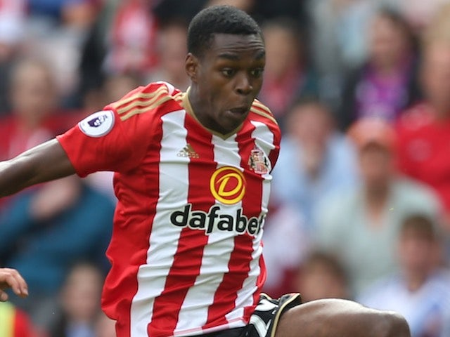 Arsenal keen on Sunderland youngsters?