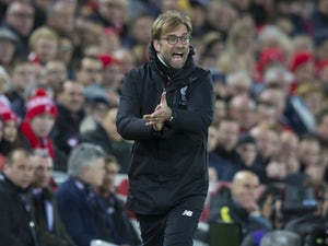 Live Commentary: Southampton 1-0 Liverpool - as it happened