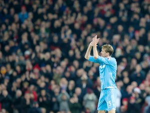 Crouch to be offered new deal 'soon'