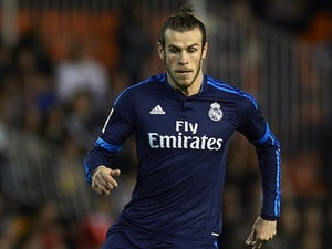 Bale undergoes successful ankle surgery