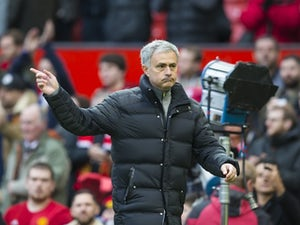 Live Commentary: Man United 2-0 Hull City - as it happened