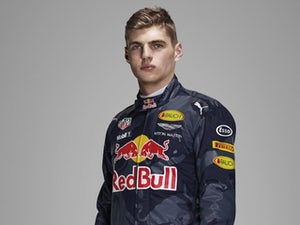 Verstappen unmoved by Dutch street race reports