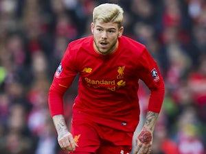 Liverpool consider Swansea bid for Moreno?