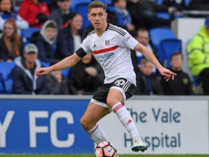 Report: Newcastle eye £10m Tom Cairney