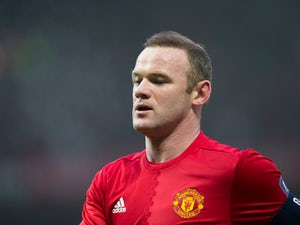 Scholes: 'Rooney could leave in summer'