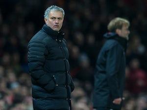 Coton: 'Liverpool clash will test Man Utd'