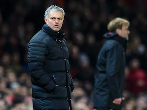Coton: 'Liverpool clash will test Man Utd'