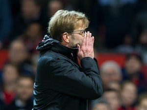Liverpool capitulate as Sevilla snatch late draw