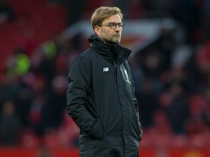 Klopp 'not easily frustrated' by transfers