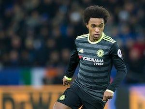 Chelsea progress in CL with Qarabag win