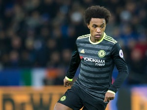 Result: Chelsea progress in CL with Qarabag win