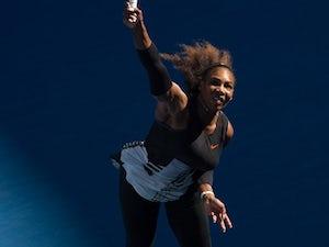 Williams revels in 'incredible' win