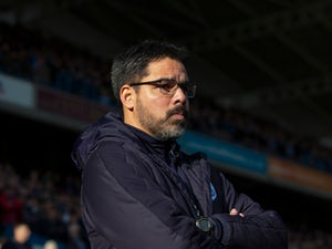 Boro keen on Huddersfield boss Wagner?
