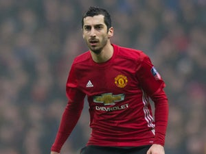 United duo doubtful for League Cup final