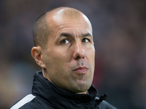 Jardim expecting improved Dortmund