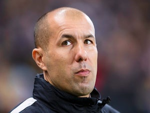 PSG to replace Emery with Jardim?