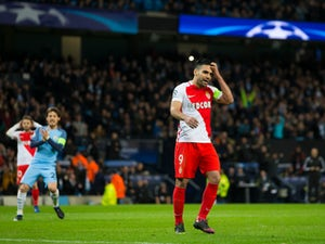 Falcao: 'We weren't clinical enough'
