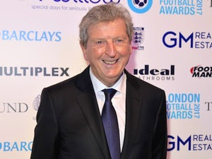 Palace 'include £1m bonus in Hodgson deal'