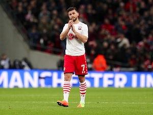 Shane Long: 'Southampton deserved more'