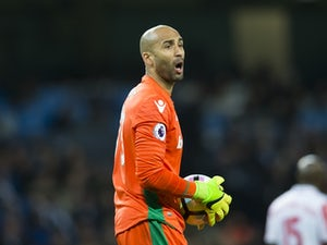 Hughes not willing to sell Lee Grant