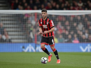 Howe expecting Andrew Surman absence